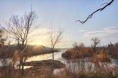 2015-12-28-Monasterio de rueda-062-tx4 (Masjota65 (J.Miguel) +400.000 vistas, gracias) Tags: sunset puestadesol anochecer coucherdesoleil nightfall tomberdelanuit