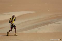 3-Oman-Desert-Marathon-Day-6_3321