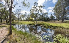 462 Kangaroo Creek Road, Coutts Crossing NSW