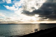 (der-kruemel) Tags: sky cloud sun beach water strand canon eos see coast meer wasser himmel wolke sigma balticsea rgen sonne ostsee kste sigma1770mm canoneos70d sigma1770mmf2845dcmakrooshsm