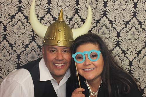 "2016 Individual Photo Booth Images • <a style=""font-size:0.8em;"" href=""http://www.flickr.com/photos/95348018@N07/24194054394/"" target=""_blank"">View on Flickr</a>"