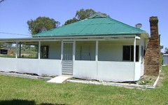 17 Target Hill Road, Bundarra NSW