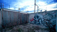 Dely - Spazm (Pano_RamiX) Tags: dely spazm