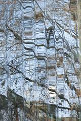 P-00385-No-056_rt (Steve Lippitt) Tags: building london glass architecture design architecturaldetail unitedkingdom ripple curves shapes structures facades architectural concept conceptual concepts edifice edifices buildingmaterials buildingmaterial constructionmaterial geo:country=unitedkingdom geo:city=london exif:make=fujifilm camera:make=fujifilm geostate exif:focallength=140mm exif:aperture=45 exif:isospeed=200 camera:model=xt1 exif:model=xt1 exif:lens=xf50140mmf28rlmoiswr geo:lon=0138275141615 geo:lat=51521424916368 geo:location=howlandstreetfitzrovianw1