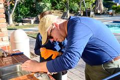 SportFishing_12.29.15-50 (Troop2 Riverside) Tags: youth fishing scouts adventures scouting bsa cleaningfish sportfishing deepseafishing charterboat oceanfishing danawharf scoutingoutdoors scoutsdostuff troop2riverside bsafishing fishingmeritbadge