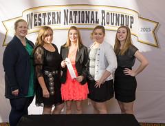 2016-Western-National-Roundup-Teams_Awards--2186 (westernnationalroundup) Tags: teams denver judging awards 4h nationals roundup ffa westernnationalroundup