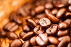 Caf (ckocur) Tags: mountains coffee mexico town mary jalisco sierra sansebastian laquinta sansebastiandeloeste sierraoccidental
