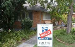 22 Andrew Street, Singleton NSW