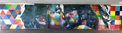 Brsil 2016 SP Graffitis-003 (CZNT Photos) Tags: streetart brasil saopaulo graff brsil artmural alaincouzinet cznt