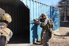 12657863_10154018364100815_163422110401693878_o (ballahack_airsoft) Tags: coast town c east kit airsoft cqc milsim recce tactical mout multicam cqb arcteryx crye ballahack