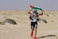 3-Oman-Desert-Marathon-Day-6_0116