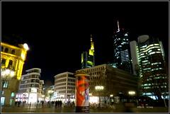 IMG_8823 (Alfjo.Rosano) Tags: travel art night photo europa pics viaggi germania francoforte