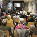 Cicle de Jornades Formatives sobre les adoberies a ACVic: conferència de Teresa de Rocafiguera_crèdit ACVic Centre d'Arts Contemporànies_1