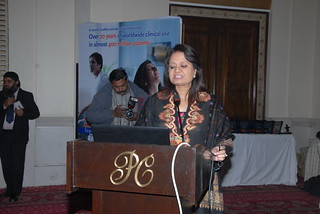 2014 Gynae Workshop