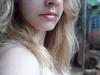 18/366 A bit of me (JessicaBelotto) Tags: luz sol me face foto ar eu days honey fotografia projeto boca livre bit cabelo rosto fotográfico fotografando 366 loiro 366daysofhoney