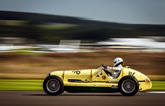 Urs Muller - 1938 Maserati Tipo 6CM at the 2015 Goodwood Revival (Photo 1) (Dave Adams Automotive Images) Tags: classic cars car vintage 1938 automotive racing historic panning motorracing goodwood maserati motorsport tipo revival daveadams 2015 goodwoodrevival 6cm 1558 daai motorrace lavantcup ursmuller daveadamsautomotiveimages wwwdaaicouk 2015goodwoodrevival 1938maseratitipo6cm