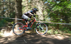 NZ Down Hill Nationals, Hawkes Bay - 17/1/16 (Grumpy Eye) Tags: race nikon day downhill 2nd nz round 28 nikkor napier nationals 105mm d7000