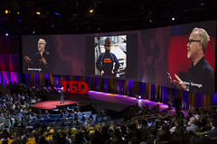 TED2016_021616_1MA3296_1920 (TED Conference) Tags: ted canada vancouver event speaker conference 2016 stageshot ted2016