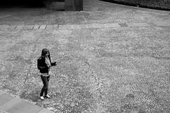 Another (Jeremy Brooks) Tags: sanfrancisco california people blackandwhite bw usa person blackwhite sanfranciscocounty 1bush camera:make=fujifilm camera:make=fuji camera:model=xpro1