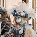 "2016_02_3-6_Carnaval_Venise-899 • <a style=""font-size:0.8em;"" href=""http://www.flickr.com/photos/100070713@N08/24574284819/"" target=""_blank"">View on Flickr</a>"