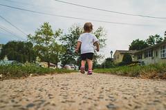 _RMK3905.jpg (Ryan Kehoe Photo) Tags: family people usa newjersey somerville layla