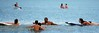 8081689120_d0680f59f7_o (cdymlr-) Tags: ocean classic swim surf paina aumakua