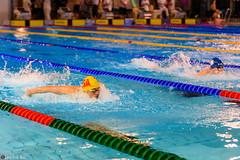 DSC_2475_290116_1951 (Kristiansand svmmeallianse) Tags: swimming swim skagerrak kristiansand ksa aquaram skagerrakswim2016