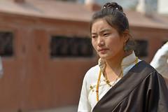CF2_5176b (Chris Fynn) Tags: nepal 2016
