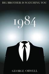 Proj2_1984_3 (WuJ166AD) Tags: ad 1984