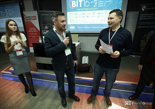 BIT-2016 (Nizhny Novgorod, 18.02)