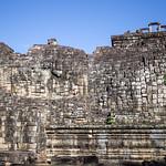 Angkor Thom - Angkor Wat thumbnail