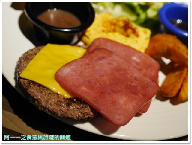 西門町美食.早午餐.聚餐.遇見好美食咖啡.國賓戲院image020