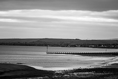 DSC_8963.jpg (S.S82) Tags: ocean uk greatbritain trip travel sea england seascape nature scotland pier edinburgh cloudy unitedkingdom overcast falls gb murky 2016 ss82