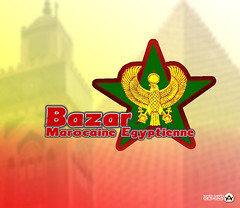 BAZAR Marocaine Egyptienne (A.s Graphic Designs) Tags: world love tourism flag egypt we egyptian years egipto  pharos  2016 egyptians 2015 7000 marocaine    2017  antiant amazigh   kemet  tamazigh amazighs       egyptie