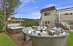 29 Bloomfield Street, Long Jetty NSW