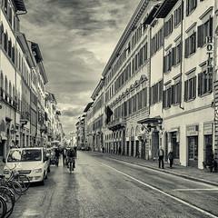 2012-10-14 at 10.40.51-bewerkt-bewerkt.jpg (RobMenting) Tags: florence italia firenze itali