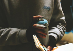 Allanamiento de morada vol. II (Gatosaurio) Tags: blue winter boy sunset wild blackandwhite bw orange woman sun white lake man black pez art love beach water valencia girl beautiful smile sunglasses azul backlight night hair de beard landscape lago atardecer happy ojo glasses noche twilight mujer eyes sand hands agua pretty factory foto grafitti chica wind serious cigarette gorgeous smoke wave playa paisaje lips spray fisheye arena blond linda rubia invierno gafas chico loch fumar naranja olas hombre barba cigarro crepsculo parell