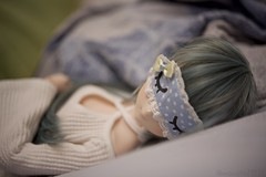 (mauserM712) Tags: macro nikon doll micro  60mm nikkor volks f28  dds dollfiedream d810  hatsunemiku