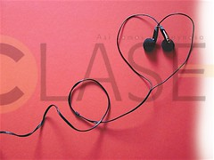 earphone-heart