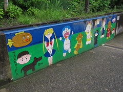 IMG_8742 (Momo1435) Tags: japan tokyo koto kotoku