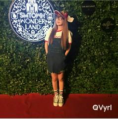 Irene2 (redvelvetgallery) Tags: halloween redvelvet kpop koreangirls smtown  kpopgirls