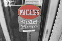 Phillies (ev3ning_pics) Tags: cigar cigars phillies tobacco blunt