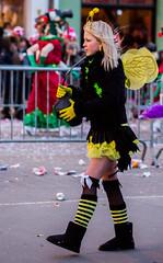 Belgi - Aalst (Alost) - Oilsjt Carnaval 2016 (Vol 2) (saigneurdeguerre) Tags: carnival canon europa europe belgium belgique mark iii belgi parade unesco ponte carnaval 5d antonio belgica flanders belgien aalst karnaval carnavale vlaanderen 2016 2015 oostvlaanderen alost flandre oilsjt antonioponte saigneurdeguerre