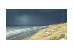 Dune 2 (Emmanuel DEPARIS) Tags: sea france beach de nikon fort side dune north cote pas plage emmanuel calais nord picardie mahon hardelot merlimont d4 touquet dopale deparis d810