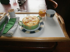 20160306 reggeli 11 (krsz) Tags: breakfast diy breakfastinbed