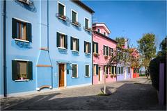 141101 burano 496 (# andrea mometti | photographia) Tags: venezia colori burano merletti