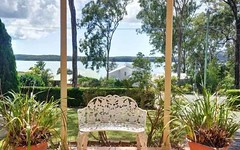 57 Eastslopes Way, North Arm Cove NSW