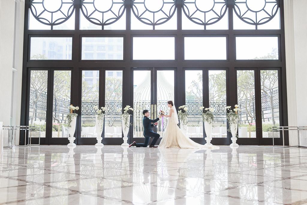 台中婚攝推薦-林酒店