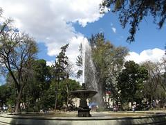 "Oaxaca <a style=""margin-left:10px; font-size:0.8em;"" href=""http://www.flickr.com/photos/127723101@N04/25015518233/"" target=""_blank"">@flickr</a>"