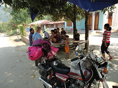 Easy rider to Dalat5